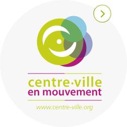 logo-centre-ville