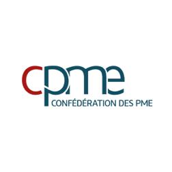 logo-cpme
