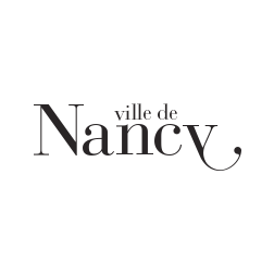 logo-nancy