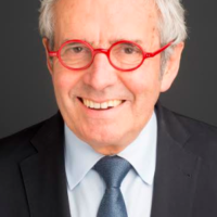 Francis Palombi
